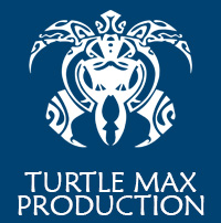 Turtle Max Production